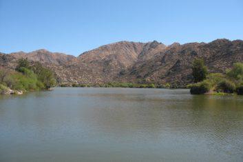 Argentina San Agustin Valle Fertil