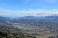 Chile - Carretera Austral Zuiden