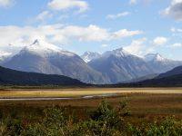 Chili - Carretera Austral