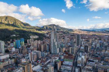 Colombia_Bogota