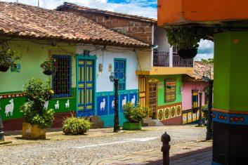 Colombia_Guatape