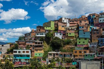 Colombia_Medellin