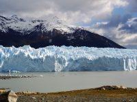 Argentinie - Patagonia - El Calafate - Perito Moreno