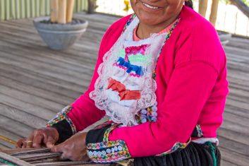 Peru_Handicrafts