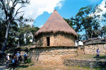 Peru_Kuelap (2)