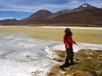 Chili - Noord Surire