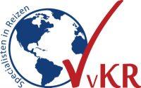 VvKR - Vereniging van Kleinschalige Reisorganisaties