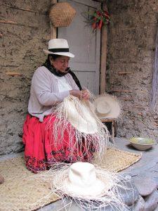 Ecuador_Cuenca