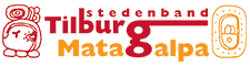 Nicaragua - logo STM