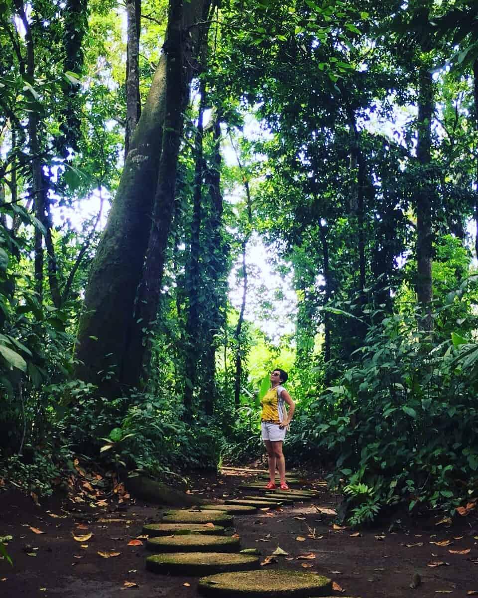 Costa Rica_Tortuguero
