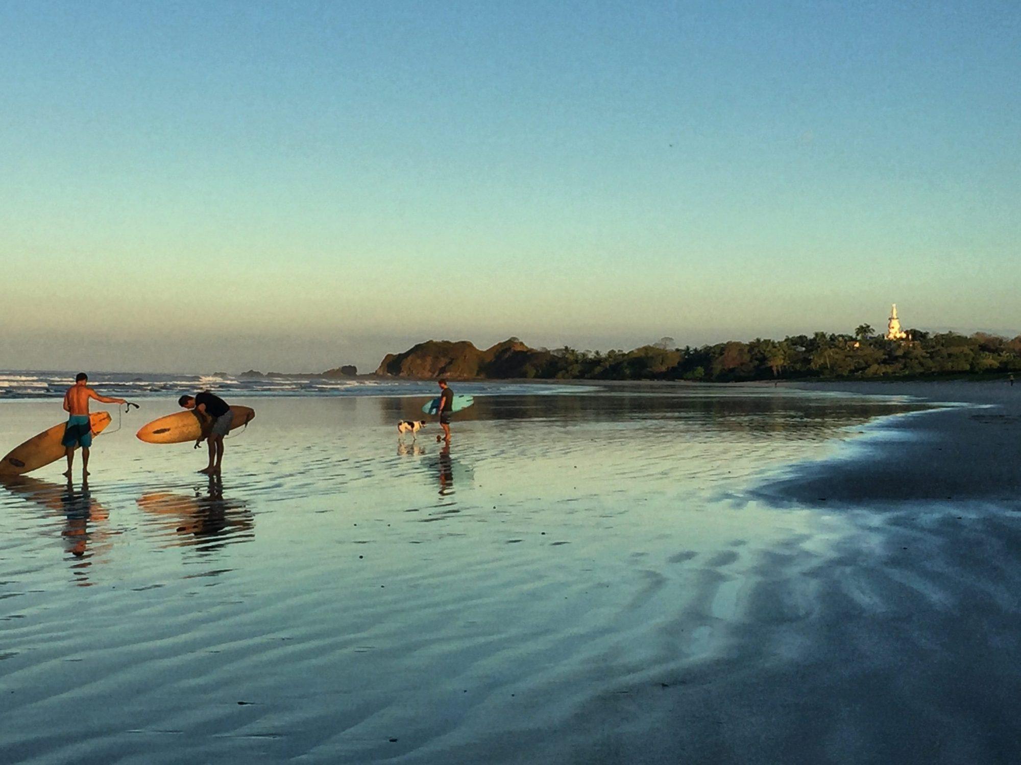 Costa Rica_Pacific