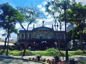 Costa Rica_San Jose