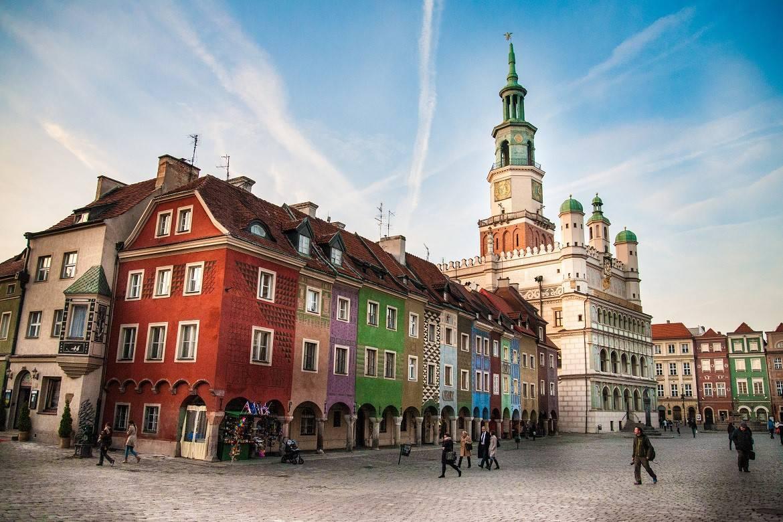 Europa_Poznan