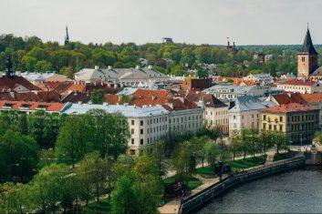 Europa_Tartu