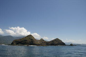 Costa Rica - Bahia Ballena