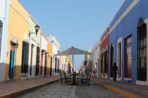 Mexico_Campeche