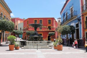 Mexico_Guanajuato