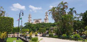 Mexico_Merida