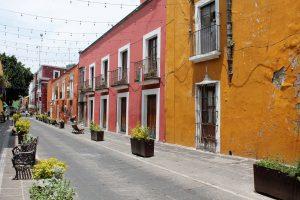 Mexico_Puebla