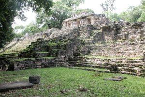 Mexico_Yaxchilan