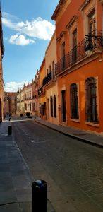 Mexico_Zacatecas